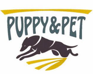 Puppy & Pet
